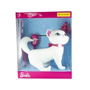 Brinquedo Pupee Pet Fashion da Barbie Blissa - 1259