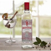 Gin Beefeater London Dry Gin - 750ml