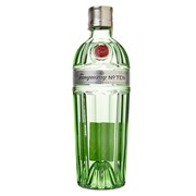Gin Importado Tanqueray N° TEN - 750ml