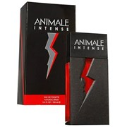 Perfume Animale Intense Masculino 100ml