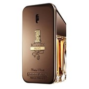 Perfume Masculino Paco Rabanne 1 Million Privé EDP - 50 ml