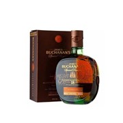 Whisky James Buchanan's Special Reserve 18 Anos - 750ml